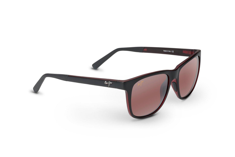 Maui Jim Tail Slide Sunglasses