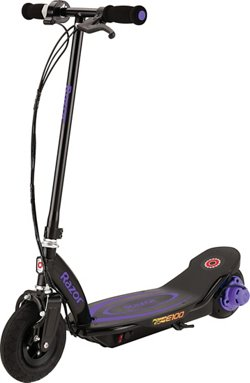 Kids' Power Core E100 Electric Scooter