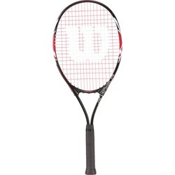 ecb72d7f Tennis | Academy