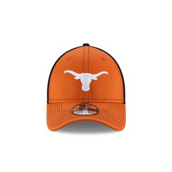 finest selection 4460a bfef2 best price mens university of texas team front neo cap ad0d7 7baa2