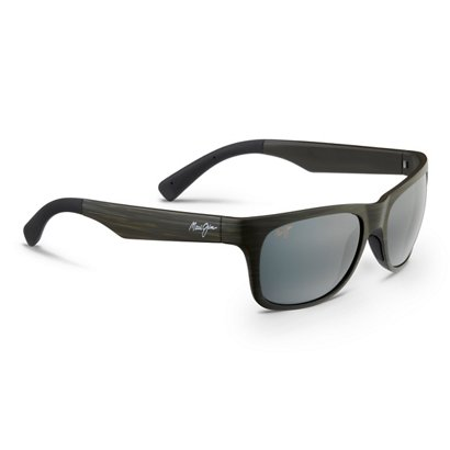 f1dbc1d2f7b Maui Jim Sunglasses. Hover/Click to enlarge