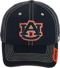 '47 Auburn University Turner Clean Up Cap