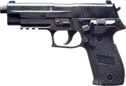 SIG SAUER P226 .177 Caliber Air Pistol