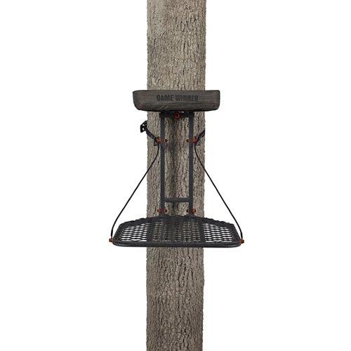 Game Winner Hang-On Treestand