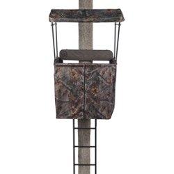 Treestands Amp Blinds Hunting Treestands And Ladder Stands