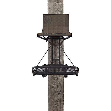 Treestands & Blinds | Hunting Treestands And Ladder Stands, Hunting