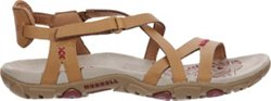 Women's Sandspur Rose Leather Sandals