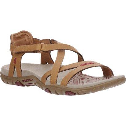 a7b596f00077 Merrell Women s Sandspur Rose Leather Sandals