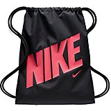 Kids  Graphic Gym Sack Quick View. Nike 84897fd076