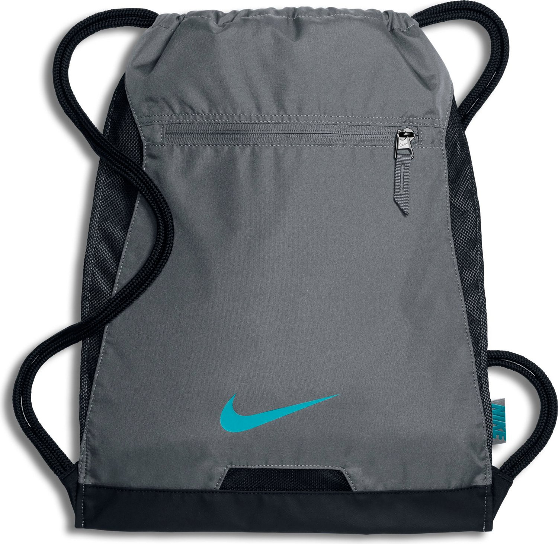 1f3522a10a Nike Men s Alpha Adapt Gym Sack