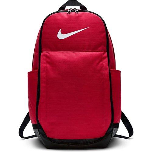 Nike Brasilia XL II Backpack