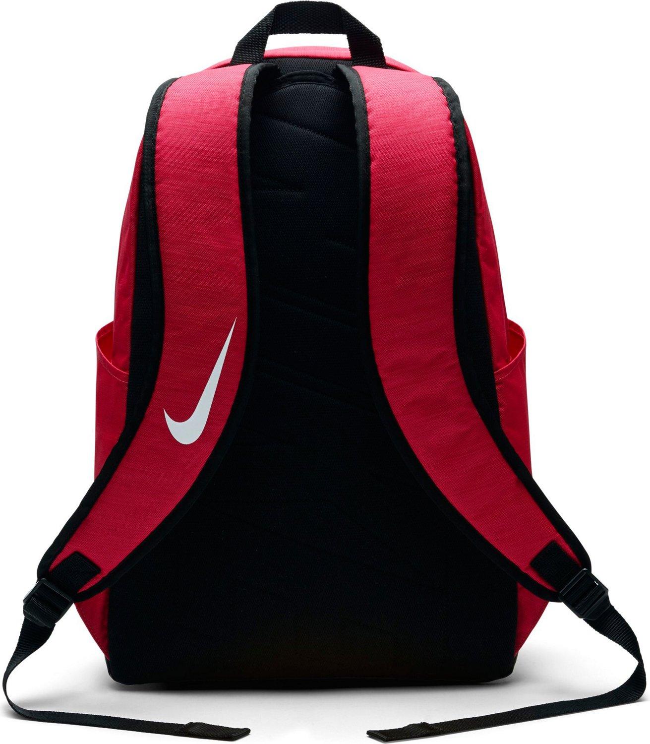 Nike Brasilia XL II Backpack - view number 2