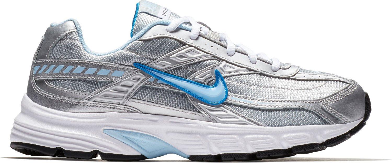 8ddae3268753 Nike Women s Initiator Running Shoes