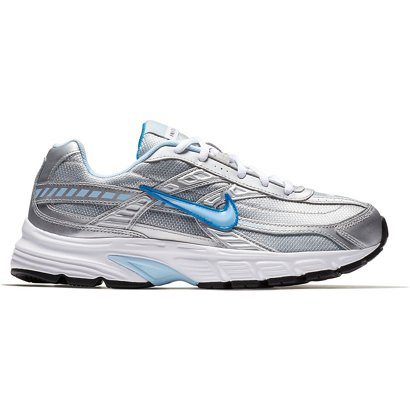 ... Nike Women s Initiator Running Shoes. Women s Running Shoes.  Hover Click to enlarge 6c735e38c