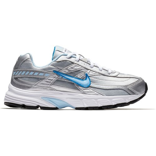 Nike Women's Initiator Running Shoes - view number 1