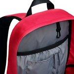 Nike Brasilia XL II Backpack - view number 4