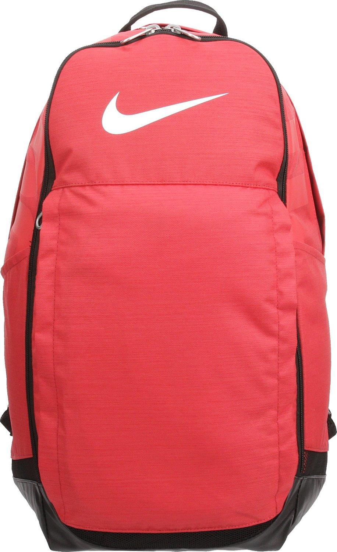 Display product reviews for Nike Brasilia XL II Backpack