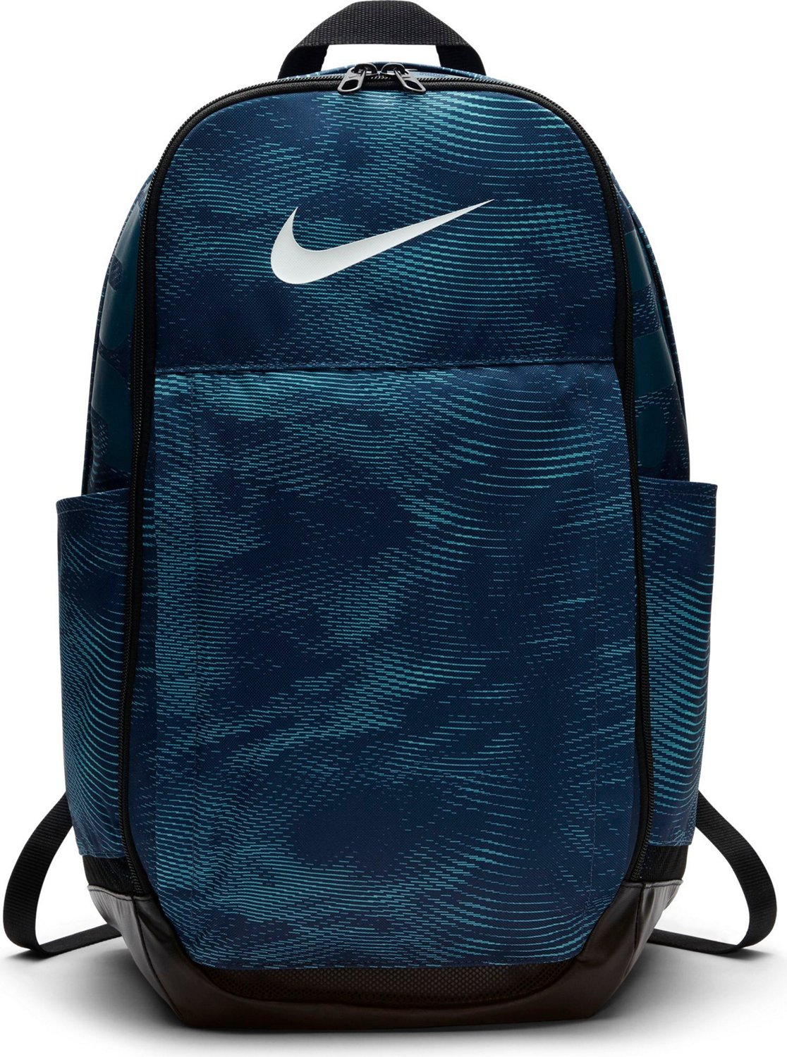 c6c427f66 Display product reviews for Nike Brasilia XL II Backpack