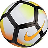 Nike Pitch Soccer Ball f8f43f9dfbe78