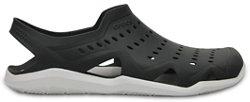 Crocs™ Men's Swiftwater Wave Sandals