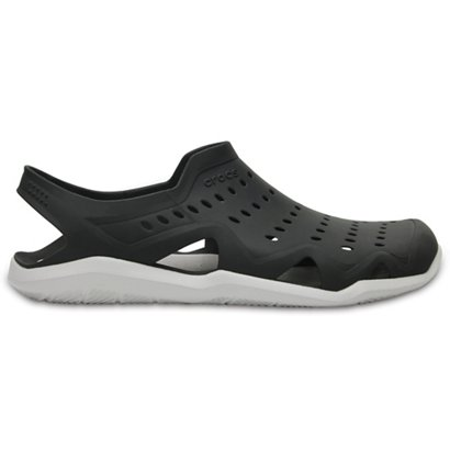 b54bf0646a ... Men s Swiftwater Wave Sandals. Academy. Hover Click to enlarge