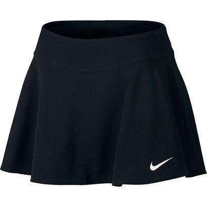 8802e0194d4 ... Nike Women s NikeCourt Flex Pure Tennis Skirt. Women s Skirts