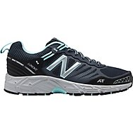Women's Shoes by New Balance