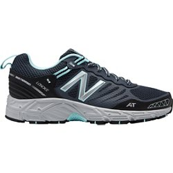 c604d369f69b9 New Balance Womens Shoes