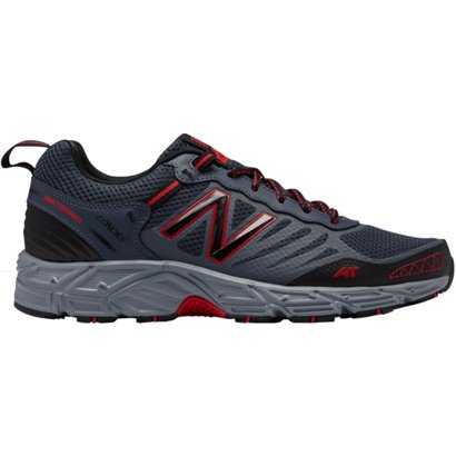 get cheap 779fa be7f5 ... New Balance Men s Lonoke Trail Running Shoes. Men s Running Shoes.  Hover Click to enlarge
