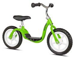 KaZAM Kids' V2E 12 in Balance Bike