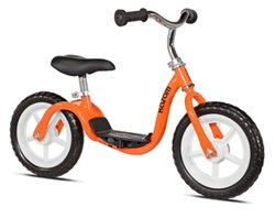 Kids' V2E 12 in Balance Bike