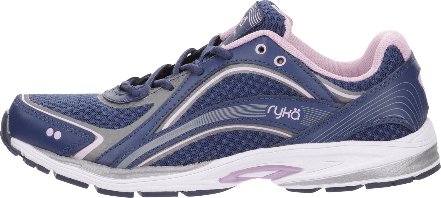 a1e500a693 ryka Women s Sky Walk Walking Shoes