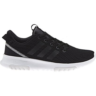 buy popular 66958 abd11 ... adidas Women s cloudfoam Racer TR Shoes. Women s Lifestyle Shoes.  Hover Click to enlarge