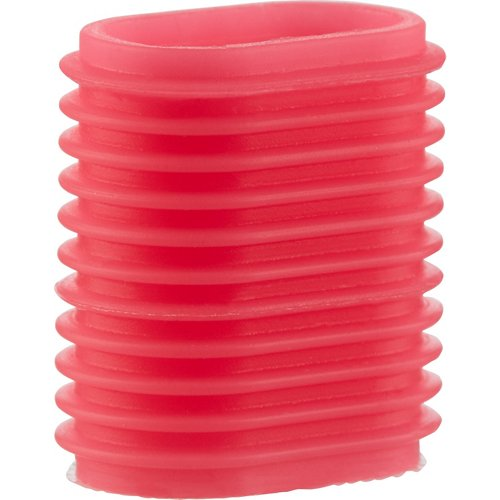 Reel Grip Pink Pair