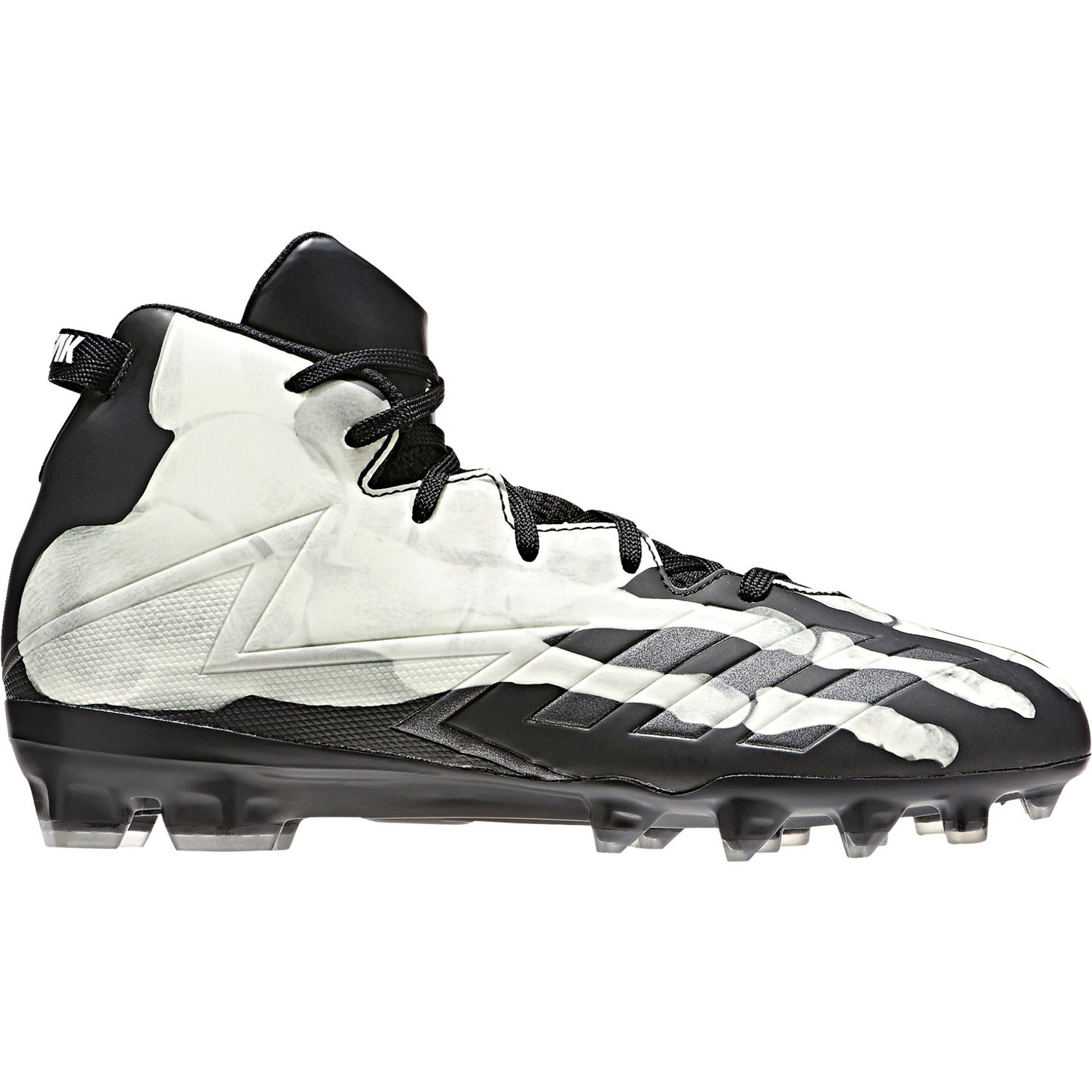 Football Cleats | Football Shoes & Youth Cleats | Academy