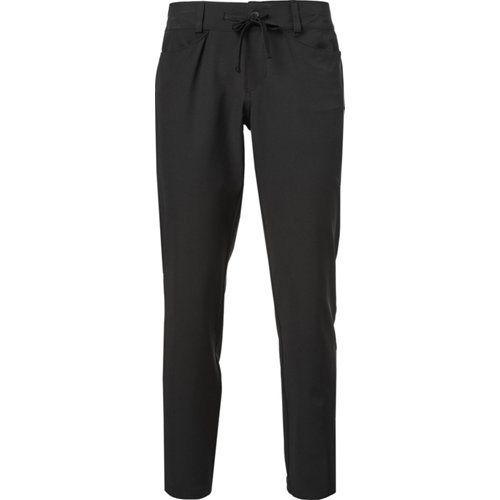 Magellan Outdoors Women's Aransas Pass Ankle Pant