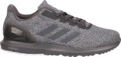 adidas Men's Cosmic 2 SL Running Shoes