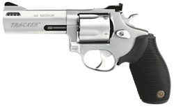 Taurus 44TRACKER4SS .44 Magnum Revolver
