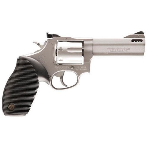 Taurus Tracker 627SS4 .357 Magnum Revolver