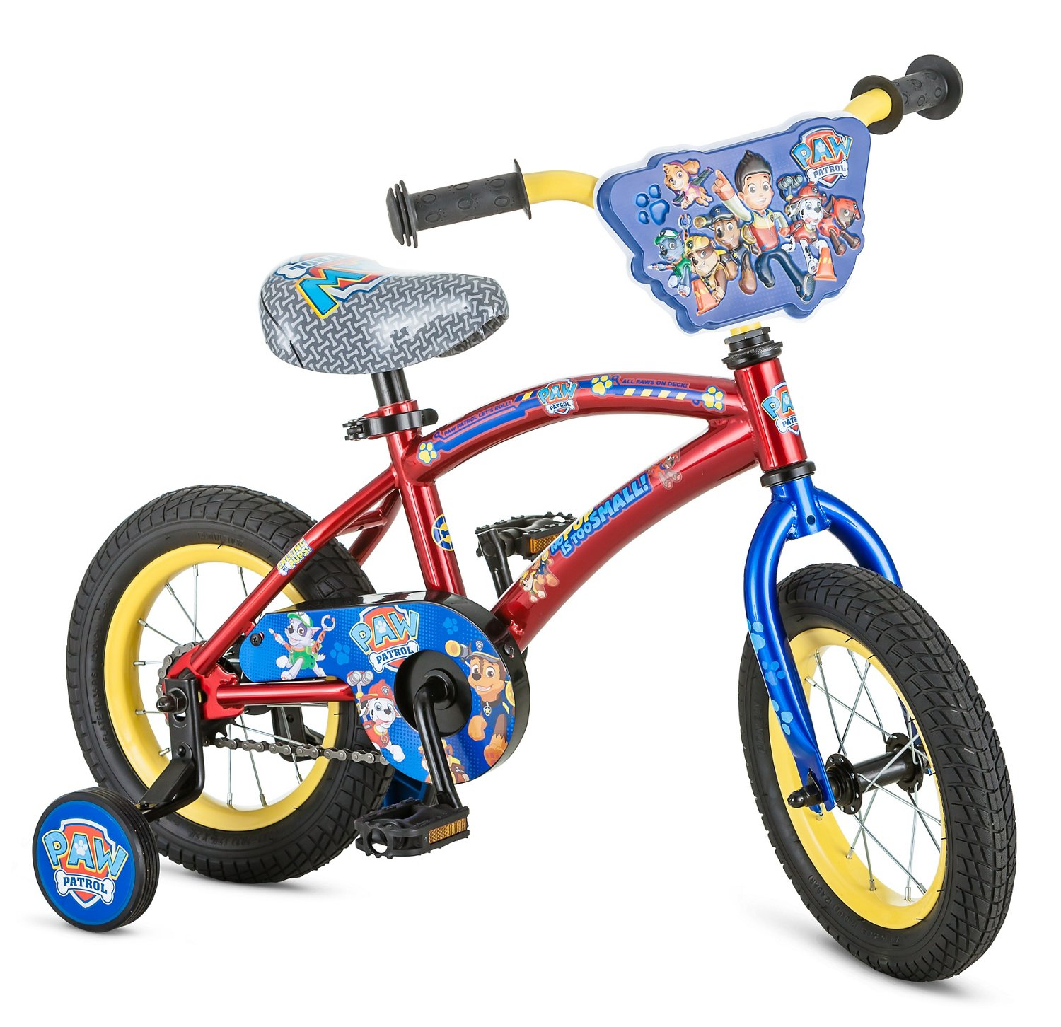 Kids\' Bicycles | Kids\' Bike, Bikes For Toddlers | Academy