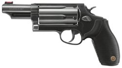 Taurus Judge .45 Colt/.410 Double/Single Action Revolver
