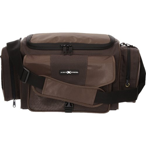 H2O XPRESS Line Spooling Bag