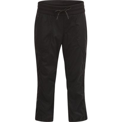 c5edcfdcb1 ... The North Face Women's Aphrodite 2.0 Capri Pant. Hiking Clothes.  Hover/Click to enlarge