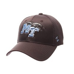 Men's Middle Tennessee State University Hat