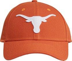New Era Men's University of Texas Basic 9FORTY Cap