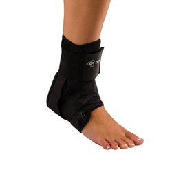 DonJoy Performance Anaform Lace-Up Ankle Brace