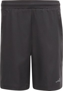 BCG Boys' Tennis Short
