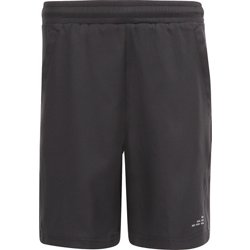 Boys' Tennis Short