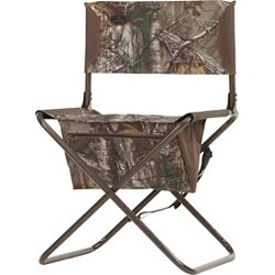 Big Boy Hunting Stool
