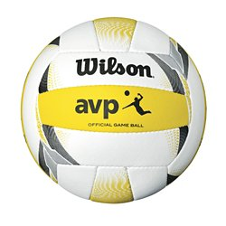 New AVP Official Game Outdoor Volleyball